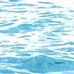 Porque debemos cuidar el agua de nuestro planeta