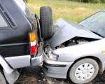Porque no se debe conducir bajo los efectos del alcohol