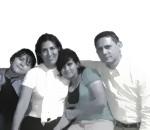 Porque es importante cuidar la unidad familiar
