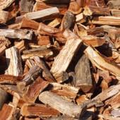 Desventajas y ventajas de usar leña como combustible