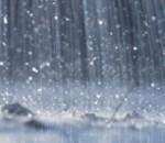 ¿Qué efectos adversos y daños nos puede causar la lluvia ácida?
