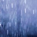 ¿En qué afecta el tiempo atmosférico al hombre?