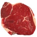 ¿Qué pasa si como carne de caballo?