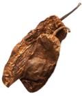 Propiedades curativas de los chiles chipotles