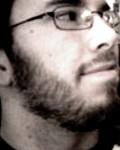 Porque es mejor dejarse la barba