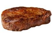 ¿Porque es bueno para la salud evitar el exceso de carne?