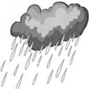 ¿De qué nos sirve que llueva?