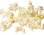 ¿Es malo comer muchas palomitas de maíz?