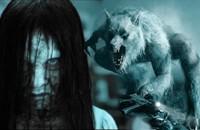 ¿Hace mal mirar muchas películas de terror, que causan?
