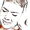 ¿Qué puedo hacer para destapar mi oído que está lleno de agua?