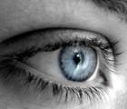 Porque ven nuestros ojos