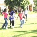 ¿En qué nos ayudan las actividades recreativas?