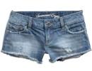 Ventajas de usar shorts