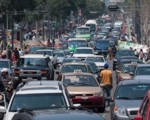 ¿De qué manera contamina el ruido al medio ambiente?