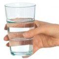 Cantidad de líquidos que se pierden naturalmente del cuerpo humano