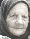 Causas de la falta de memoria asociado a la edad