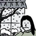 ¿Existe alguna relación entre el clima y el estado de ánimo?