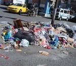 Como nos afecta la problemática de la basura en las calles