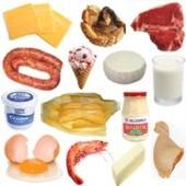 Lo peor que se puede ingerir si sufres de colesterol elevado