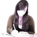 ¿Hace daño estudiar en exceso?