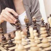 ¿Qué me aporta el ajedrez?