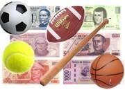 Consejos para apartarse del vicio de apostar en los deportes
