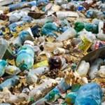 Cada persona debe ayudar por lo menos en algo para que haya menos contaminación