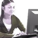 Como deben cuidar los padres a sus hijos cuando miran el internet