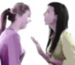 ¿Qué es recomendable hablar mucho o poco?