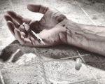 Intoxicación de heroína ¿Cómo ayudar?