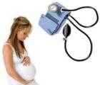 Agentes de riesgo de hipertensión arterial en el embarazo