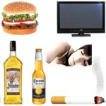 Consejos para abandonar un hábito indeseable