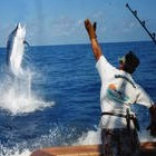 Ventajas de la pesca deportiva
