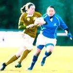 Beneficios físicos del rugby