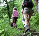 ¿Para qué sirve practicar trekking?