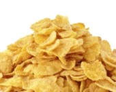 Beneficios de comer corn flakes