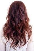Como cuidar el color del pelo teñido