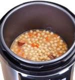 ¿Cómo evitar el desperdicio de comida?