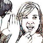 Beneficios de no escuchar chismes