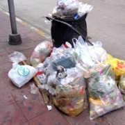 Beneficios de prevenir la contaminación ambiental
