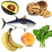 Fuentes de obtención del magnesio