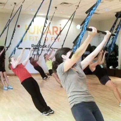 Propiedades saludables y beneficios del jukari fit to fly