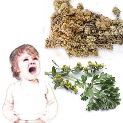 Remedios caseros contra los berrinchudos