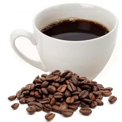 ¿Qué hace el café en el organismo?