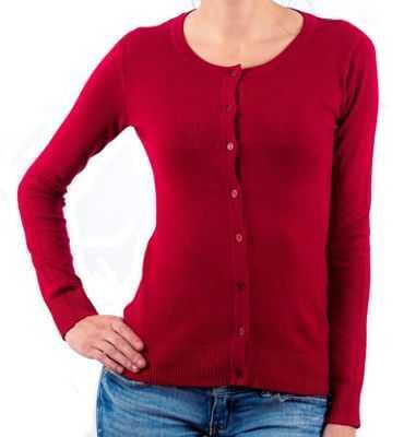 Beneficios de un suéter ¿Para qué se utiliza el suéter?