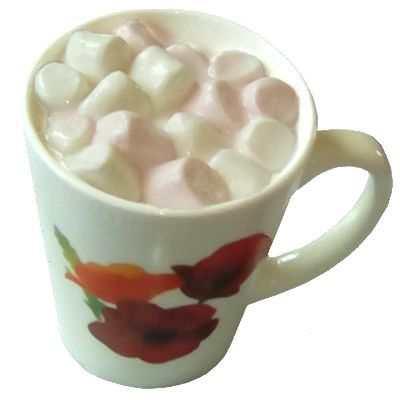 Propiedades y beneficios de la leche con bombones ¿Para qué sirve?