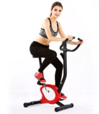 ¿Qué efectos causa el ejercicio físico en el ser humano?