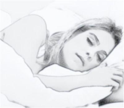 Importancia del sueño para los seres humanos
