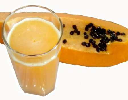 ¿Qué aportan los jugos naturales?