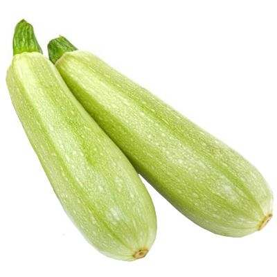 ¿La calabaza verde se puede comer cruda? ¿Es malo comer calabaza cruda?